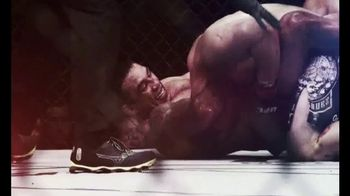 UFC Fight Pass TV Spot, 'Fight Night: Werdum vs Volkov' - Thumbnail 3