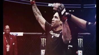 UFC Fight Pass TV Spot, 'Fight Night: Werdum vs Volkov' - Thumbnail 4