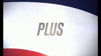 UFC Fight Pass TV Spot, 'Fight Night: Werdum vs Volkov' - Thumbnail 6