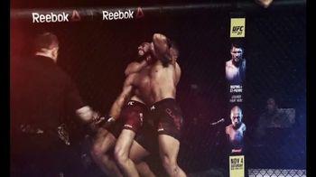 UFC Fight Pass TV Spot, 'Fight Night: Werdum vs Volkov' - Thumbnail 8