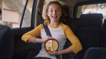 Sabra TV Spot, 'Feel Good Food' - Thumbnail 10