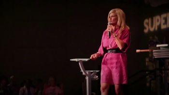 Drenda Keesee Ministries TV Spot, 'Partner with Drenda'
