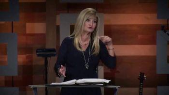 Drenda Keesee Ministries TV Spot, 'Partner with Drenda' - Thumbnail 6