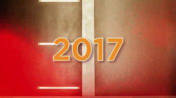 Joyce Meyer Ministries TV Spot, '2018 Viewers Choice' - Thumbnail 1