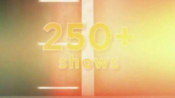 Joyce Meyer Ministries TV Spot, '2018 Viewers Choice' - Thumbnail 2