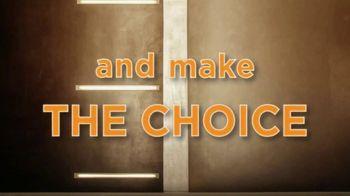 Joyce Meyer Ministries TV Spot, '2018 Viewers Choice' - Thumbnail 6