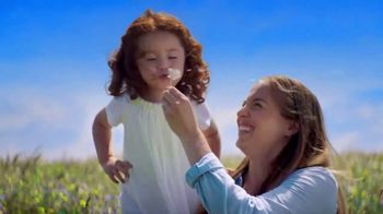 Claritin 24-Hour TV Spot, 'More Wishes' - Thumbnail 5