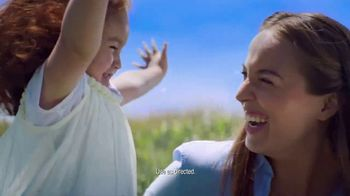 Claritin 24-Hour TV Spot, 'More Wishes'