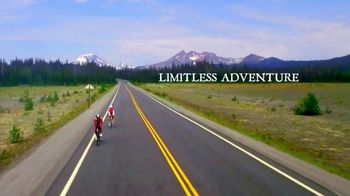 Sunriver Resort TV Spot, 'Discover the Wonders' - Thumbnail 8