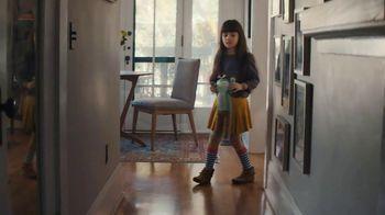 Samsung Home Appliances Spring for Something New Event TV Spot, 'Let Go'