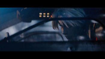 Ready Player One - Alternate Trailer 20