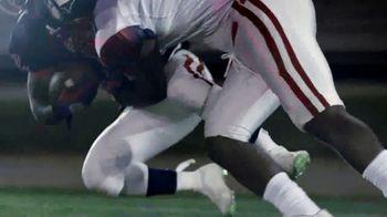 Pennsylvania State University TV Spot, 'Concussions' - Thumbnail 2