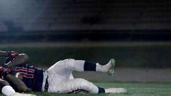 Pennsylvania State University TV Spot, 'Concussions' - Thumbnail 3