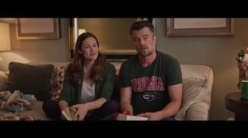 Love, Simon - Alternate Trailer 17