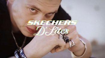 SKECHERS D'Lites TV Spot, 'Street Dancing' - Thumbnail 3