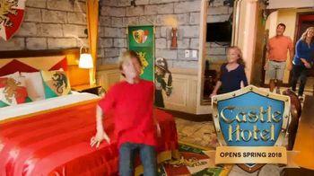 LEGOLAND California Resort TV Spot, 'Spring Break' - Thumbnail 8