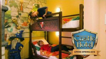 LEGOLAND California Resort TV Spot, 'Spring Break' - Thumbnail 9