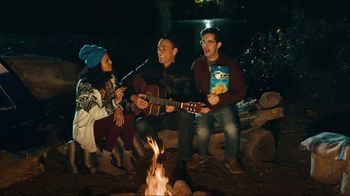 Tostitos TV Spot, 'Wise Man' Featuring Jean-Claude Van Damme - Thumbnail 6