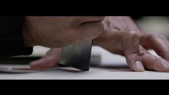 2017 Mazda CX-5 TV Spot, 'Details' [T2] - 43 commercial airings