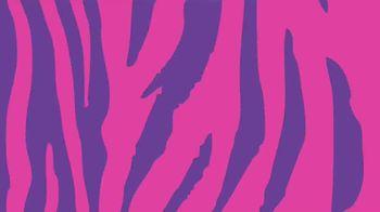 Shopkins Wild Style TV Spot, 'Disney Channel: Wild Adventure' - Thumbnail 3