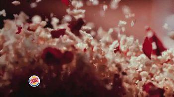 Burger King 2 for $6 TV Spot, 'El Spicy Crispy Chicken' [Spanish] - Thumbnail 4