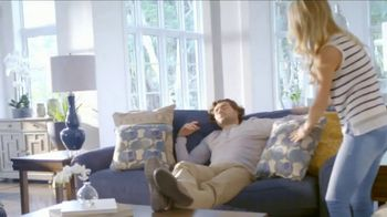 La-Z-Boy Red Hot Home Sale TV Spot, 'Special Piece' - Thumbnail 2