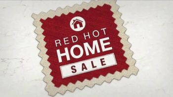 La-Z-Boy Red Hot Home Sale TV Spot, 'Special Piece' - Thumbnail 4