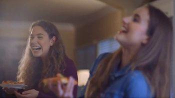 The Kroger Company Digital Savings Event TV Spot, 'The Things You Love' - Thumbnail 2