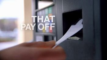 The Kroger Company Digital Savings Event TV Spot, 'The Things You Love' - Thumbnail 6