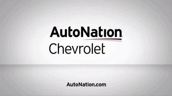 AutoNation Truck Month TV Spot, 'Huge Haul' - Thumbnail 9