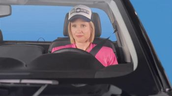 AutoNation Truck Month TV Spot, 'Huge Haul' - Thumbnail 3