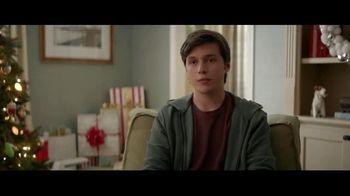 Love, Simon - Alternate Trailer 12