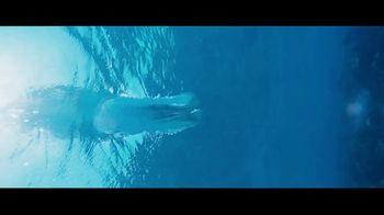 Atlantis TV Spot, 'Endless Flow: March' - Thumbnail 1