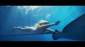 Atlantis TV Spot, 'Endless Flow: March'