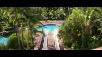 Atlantis TV Spot, 'Endless Flow: March' - Thumbnail 3
