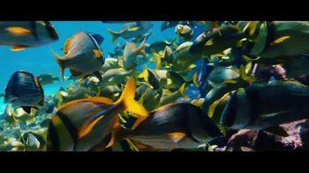 Atlantis TV Spot, 'Endless Flow: March' - Thumbnail 5
