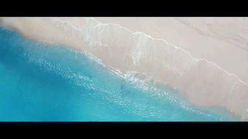 Atlantis TV Spot, 'Endless Flow: March' - Thumbnail 6