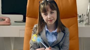 Visit Williamsburg TV Spot, 'Family Funologist: Fun Parent' - Thumbnail 3