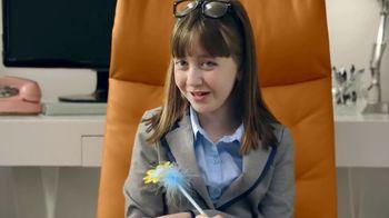 Visit Williamsburg TV Spot, 'Family Funologist: Fun Parent' - Thumbnail 4