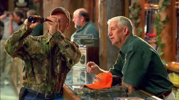 Bass Pro Shops Spring Into Savings TV Spot, 'Polos, Shorts and Life Vests'