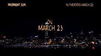 Midnight Sun - Alternate Trailer 6