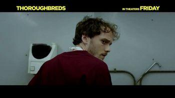 Thoroughbreds - Alternate Trailer 4