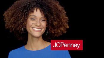 JCPenney Venta Sopresa TV Spot, 'Despega y ahorra' [Spanish] - Thumbnail 8