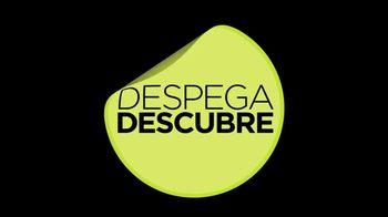JCPenney Venta Sopresa TV Spot, 'Despega y ahorra' [Spanish] - Thumbnail 6