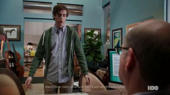 Amazon Fire TV TV Spot, 'Laugh Together' - Thumbnail 3