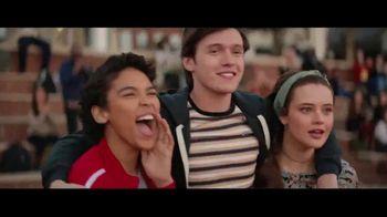 Love, Simon - Alternate Trailer 18