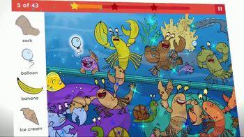 Highlights Hidden Pictures TV Spot, 'Puzzling Fun'