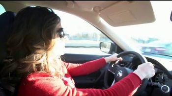 Nissan Rogue TV Spot, 'NBC 10 Boston: Powered By Nissan' [T2] - Thumbnail 3