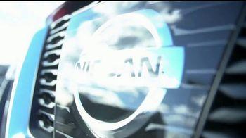 Nissan Rogue TV Spot, 'NBC 10 Boston: Powered By Nissan' [T2] - Thumbnail 8