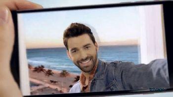 trivago TV Spot, 'Recuerdos de Miami' [Spanish] - 651 commercial airings